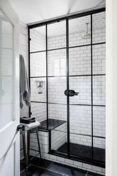 Beautiful Bathrooms: Modern Details for Your Remodeling Wishlist | Apartment Therapy