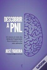 Descobrir a PNL
