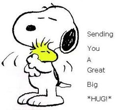 71 best hugs images friendship amor beautiful children Construction Worker Silhouette hug quotes snoopy quotes love quotes night quotes big hugs for you