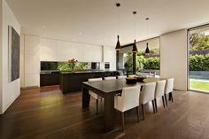 Timeless Malvern House by Canny Design 8 -