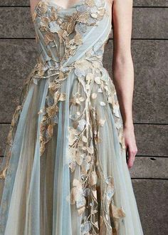 Evening Dresses 2017 New Design A-line White And Black V-Neck Sleeveless Backless Tea-length Sashes Party Eveing Dress Prom Dresses 2017 High Quality Dress Fuchsi China Dress Up Plain Dres Cheap Dresses Georgette Online Evening Dresses, Prom Dresses, Formal Dresses, Wedding Dresses, Elven Dresses, Beautiful Gowns, Beautiful Outfits, Pretty Outfits, Pretty Dresses