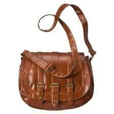 Love this purse I own it!!!