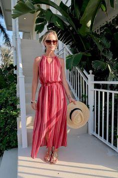 df4dbc9e52 85 Best Summer Beach Dresses images | Lovely dresses, Beach dresses ...