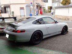 Image result for jtmode 996