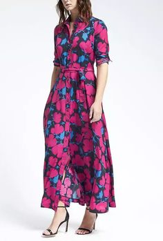 26 Of The Best Places To Buy Petite Clothing Online Discount Womens Clothing, Womens Clothing Stores, Clothes For Women, Clothing Styles, Hurley Clothing, Cheap Boutique Clothing, Resort Dresses, Petite Outfits, Fashion Tips For Women