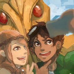 Read Selfies/Fotos from the story Percy Jackson (IMAGENES) by andreaschinini with 420 reads. Percy Jackson Fandom, Percy Jackson Characters, Percy Jackson Books, Rick Riordan Series, Rick Riordan Books, Leo Valdez, Magnus Chase, Percy Jackson Personajes, Leo And Calypso
