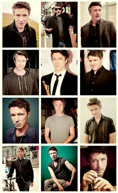 Well, Lord Baelish, not bad. Not bad at all.