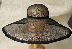 *Pamela tejida con hilo de sisal 60 cm negra* http://masario.es/es/ficha_producto.aspx?id=88751&id_categoria=575