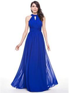 MOH dress?