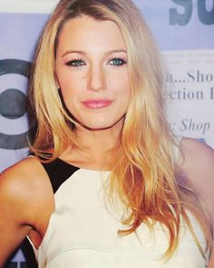 Perfect Make up!