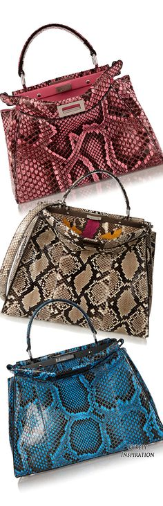 f187a18566 89 Best Fendi Handbags images