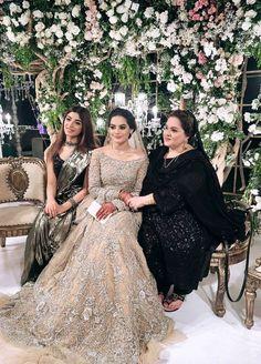 Bmw Car Models, Aiman Khan, Pakistani Actress, Bridesmaid Dresses, Wedding Dresses, Bride Groom, Fashion Dresses, Girly, Actresses