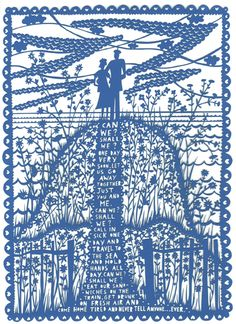 rob ryan - just beautiful. Would love this framed in my kitchen.