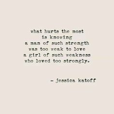 Are you searching for bitter truth quotes?Browse around this website for unique bitter truth quotes inspiration. These entertaining quotes will you laugh. Lyric Quotes, Poetry Quotes, Words Quotes, Wise Words, Sayings, Great Quotes, Quotes To Live By, Inspirational Quotes, What Now Quotes