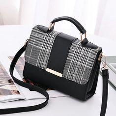 Small Handbags, Luxury Handbags, Fashion Handbags, Purses And Handbags, Fashion Bags, Cheap Handbags, Popular Handbags, Fashion Women, Ladies Handbags