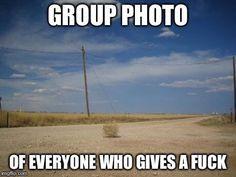 . Funny Picture Quotes, Funny Pictures, Funny Pics, What Do You Meme, Funny Memes, Hilarious, Us Politics, Haunted Places, Group Photos