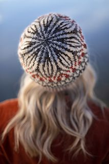 Ravelry: Featherheid pattern by Felicity Ford Knitted Hats, Crochet Hats, Ravelry, Ford, Beanies, Knitting, Pattern, Couture, Accessories