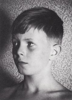 david bowie young eyes - photo #23