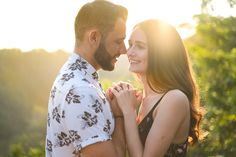#apphotography #apphotoservices #apphotographyservices #photographyservices Photography Services, Couple Photos, Couples, Couple Shots, Couple Photography, Couple, Couple Pictures