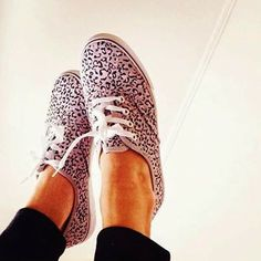 Primark, Slip On, Sneakers, Shoes, Html, Products, Fashion, Slippers, Summer Time