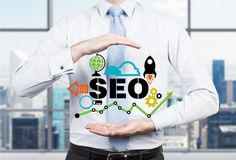 Affordable Search Engine Optimization (SEO) services in Singapore. InnovateDigi is the best Local SEO agency that aims to optimize websites organically to the top. Obtain high ranking SEO digitally and grow your business online. Seo Marketing, Digital Marketing Services, Online Marketing, Marketing Office, Affiliate Marketing, Seo Optimization, Search Engine Optimization, Digital Business Card, Seo Packages