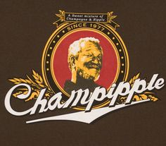 Fred G. Sanford's beverage of choice. Sanford and Son Great Tv Shows, Old Tv Shows, Redd Foxx, Sanford And Son, Real Tv, Spiritual Warrior, Great Memes, Tv Land, Sarcastic Humor