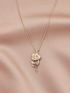 Stylish Jewelry, Dainty Jewelry, Simple Jewelry, Cute Jewelry, Jewelry Accessories, Jewelry Design, Women Jewelry, 14k Gold Jewelry, Cute Necklace