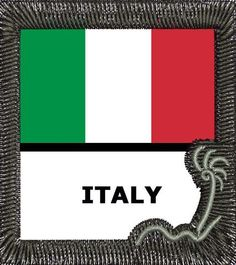Italia  Vaticano