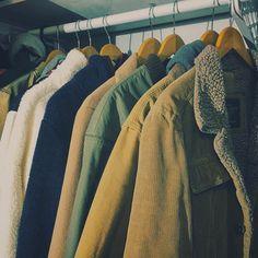 Winter Essentials, Fuzz, Boy Fashion, Blanket, Instagram Posts, Fashion For Boys, Winter Must Haves, Guy Fashion, Blankets