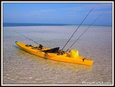 1000 Images About Boats On Pinterest Yeti Cooler Jon