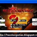 Red Crucible Hack work undetected is safe free download Free Download Hack Cheat tool cheat undetected work secured and safe powered by hacckgames.com