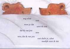 Google Afbeeldingen resultaat voor http://www.erikvanosenellevanlieshout.nl/E-E%2520plaatjes/zeg-schat.jpg