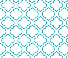 moroccan-pattern-print-fabric.png