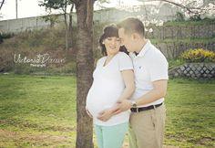 Victoria Dawn : Maternity #clickinmoms #Clickaway