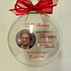 Keepsake Floating Ornament: Printing on Transparencies - My Paper Craze