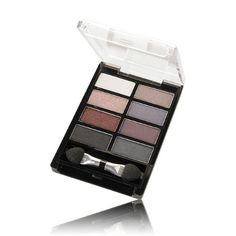 Oriflame Pure Colour Eye Shadow Palette  Sand  Green 48g Expedited International Delivery by USPS  FedEx  >>> This is an Amazon Affiliate link. Learn more by visiting the image link.