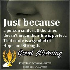 Coffee and quotes for a good morning. Positive Good Morning Quotes, Morning Wishes Quotes, Good Morning Image Quotes, Good Morning Cards, Morning Thoughts, Good Morning Inspirational Quotes, Good Morning Messages, Good Morning Greetings, Good Morning Good Night