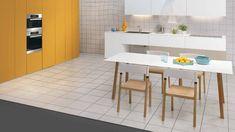 Drunk-LAGO-4, Спальня, Гостиная, Кухня, стиль Авангард, стиль Дизайнерский, Daniele Lago, Фактура под бетон, Неглазурованный керамогранит, универсальная, Матовая, Неректифицированный, Разнотон V2