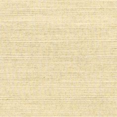 SHANG EXTRA FINE SISAL, Putty, T5032, Collection Grasscloth Resource from Thibaut