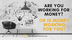 Learn how to make money work for you! Join us tonight 6pm, for a FREE online financial planning. PM for zoom link. 👍  #mywisefinances Busy At Work, Insurance Quotes, Life Insurance, You Working, Financial Planning, Work On Yourself, How To Make Money, Finance, Learning