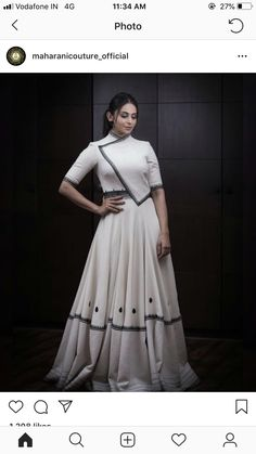 Beautiful and Stunning Actress Rakul Preet Singh Hot Pics Party Wear Indian Dresses, Designer Party Wear Dresses, Indian Gowns Dresses, Kurti Designs Party Wear, Dress Indian Style, Indian Fashion Dresses, Indian Designer Outfits, Wedding Dresses, Fancy Blouse Designs