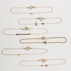 Bracelets | Vale Jewelry