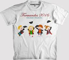 10 Incríveis Imagens De Camisetas Formandos 9 Year Olds