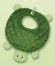 turtle Baby Baby too cute I wish my kids had this when they were babies