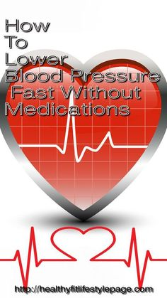 If you suffer from hypertension and belong in the group of people with blood pressure above 140/90 mmHg, then you are searching for natural remedies how to solve this problems and in the same time …