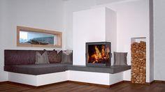 Mug Rug Patterns, Modern Fireplace, Digital Pattern, Home Renovation, Interior Inspiration, Sweet Home, Home And Garden, Room Decor, Tent