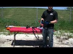 How To Start A Line Trimmer | Stihl Trimmer. Learn how to properly start a string trimmer, weedwacker, grass trimmer, weed trimmer with this video