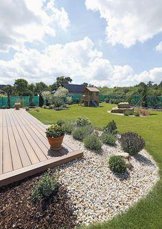 Provence, Pergola, Sidewalk, Patio, Outdoor Decor, Gardens, Home Decor, Dreams, Terrace