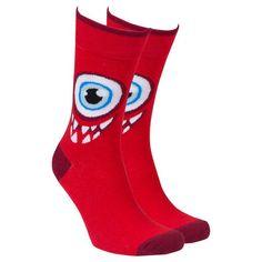 Halloween Socks, Kids Socks, Dress Socks, Baby Accessories, Comfortable Shoes, Fathers Day Gifts, Snug, Luxury Fashion, Eyes