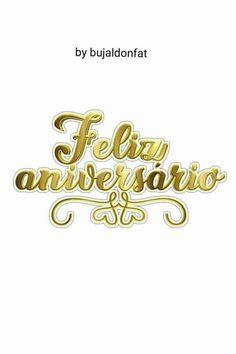 Decoration Cocktail, Lane Cake, Ideas Aniversario, Ribbon Banner, Happy Anniversary, Cake Toppers, 3 D, Cricut, Clip Art
